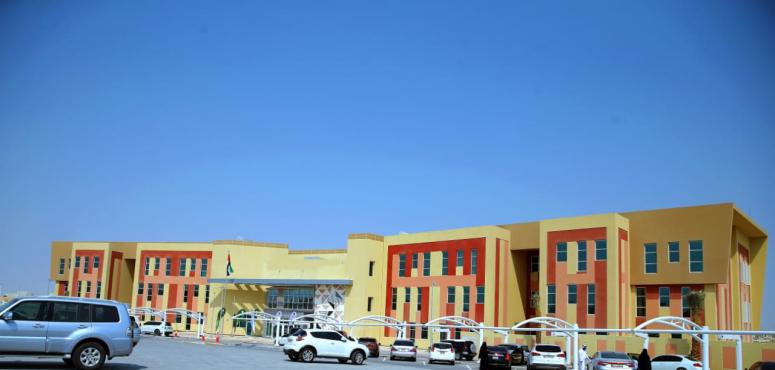 12 مدرسة خاصة بنظام الشراكات التعليمية للطلبة المواطنين في أبوظبي