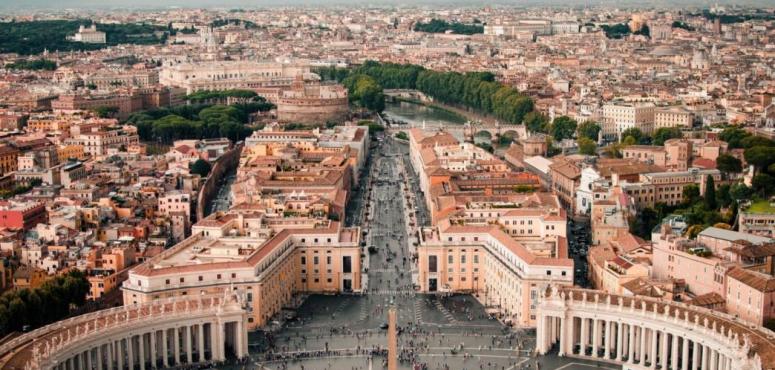 بالصور : أفضل 10 تجارب سفر في العالم