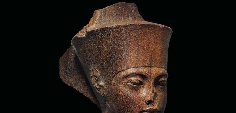 رغم اعتراض مصر.. بيع رأس توت عنخ آمون بنحو 6 ملايين دولار