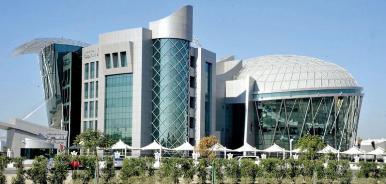 الإمارات تبدأ تطبيق شرط الدخل بدل المهنة لاستقدام أسر المقيمين