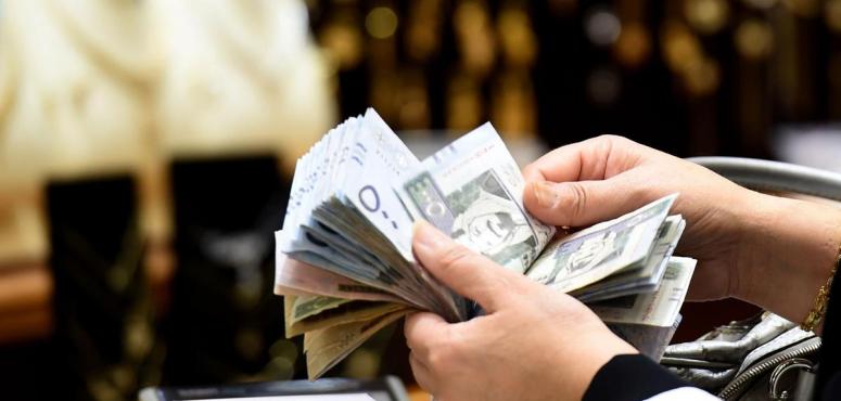 السعودية تعيد صرف مكافأة الـ50 ألف ريال للموظفين الجامعيين القدامى