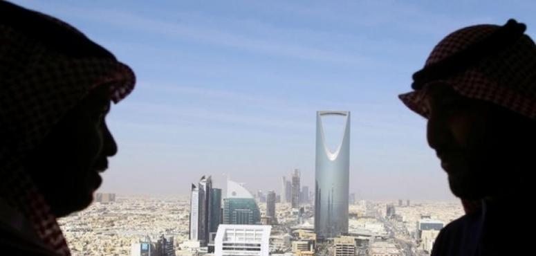 المسافرون في السعودية ملزمون بتقديم إقرار عن أموالهم التي تبلغ قيمتها 60 ألف ريال