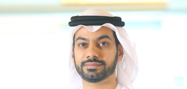 نظام ملفي يعزز كفاءة الرعاية الصحية لسكان أبو ظبي
