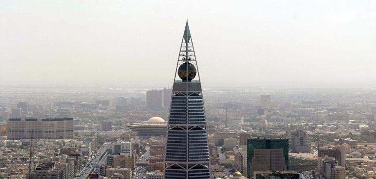 محكمة سعودية تلزم رئيساً تنفيذياً سابقاً بدفع 153 مليون للشركة