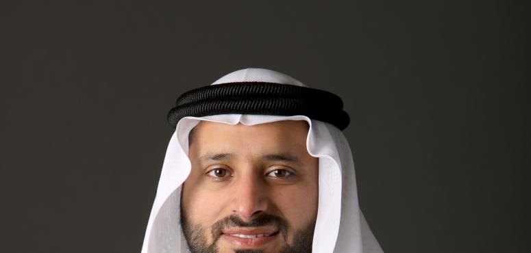 مؤشرات إيجابية في سوق العقارات السكينة في دبي