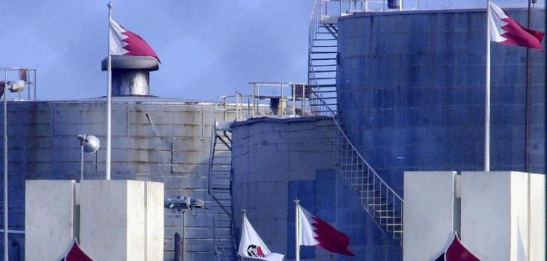 البحرين تنفي تأثر العمل في مصفاة بابكو بالهجوم على أرامكو