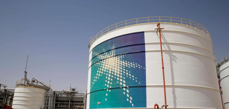 أرامكو ترجئ تحميلات الخام لأكبر شركة نفط صينية في أكتوبر