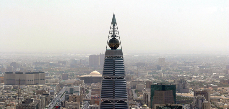 السعودية تقفل طرح سبتمبر 2019 من برنامج الصكوك المحلية بالريال