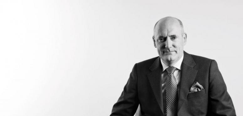 استقالة سام بارنيت الرئيس التنفيذي لـ مجموعة إم بي سي MBC