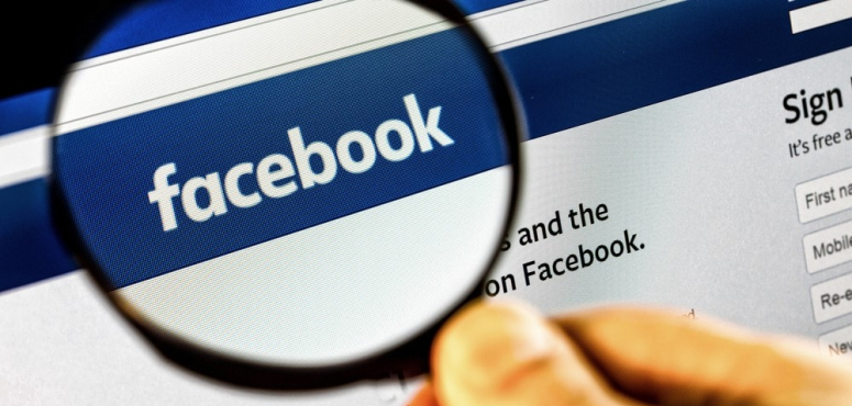 بعد اتهامات بنشر تقارير مزيفة، نيوز كورب تزود فيسبوك بعناوين الأخبار