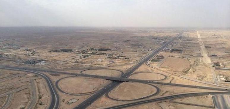 الإسكان السعودية تسجيل 16 مليون م2 أراض بيضاء بشكل إجباري نيابة عن الممتنعين