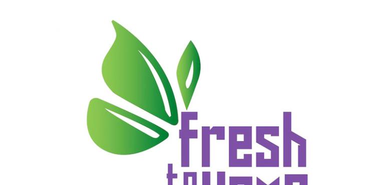 «فريش تو هوم» يستثمر 50 مليوناً في الإمارات والسعودية ويتيح ألف وظيفة