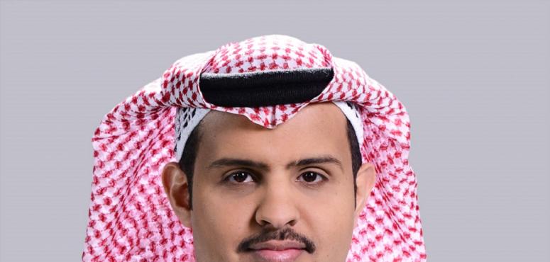 من دبي.. مهندس سعودي يبتكر حلاً لإنقاذ أرواح الناس