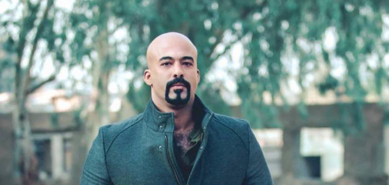 ما سبب وفاة الفنان المصري هيثم أحمد زكي؟