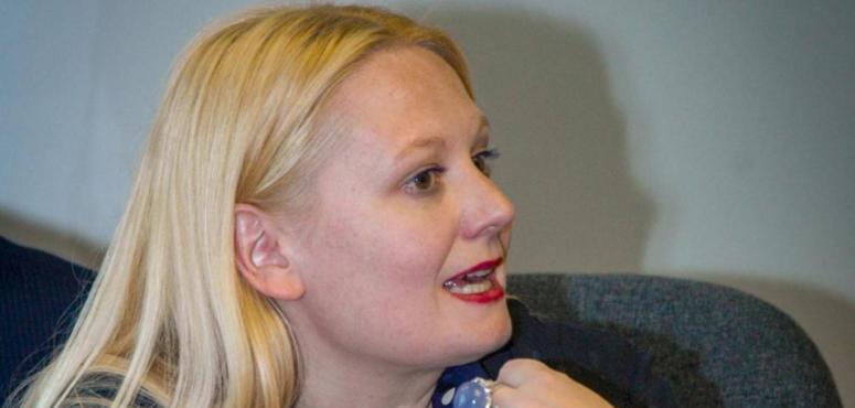سيدة أعمال روسية تلجأ لسفارة بلادها في الكويت هرباً من حكم بالسجن