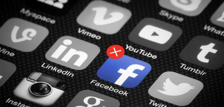 كيف قفزت أرباح نجوم مواقع التواصل الاجتماعي إلى مبالغ ضخمة؟