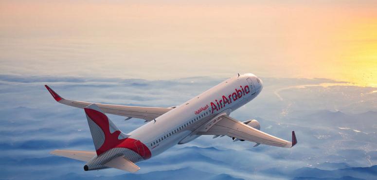 العربية للطيران تعلن شراء 120 طائرة إيرباص A320 بقيمة 14 مليار دولار