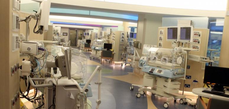 أبوظبي تعقد شراكة مع مايو كلينيك الأمريكية لإدارة أحد أكبر المستشفيات