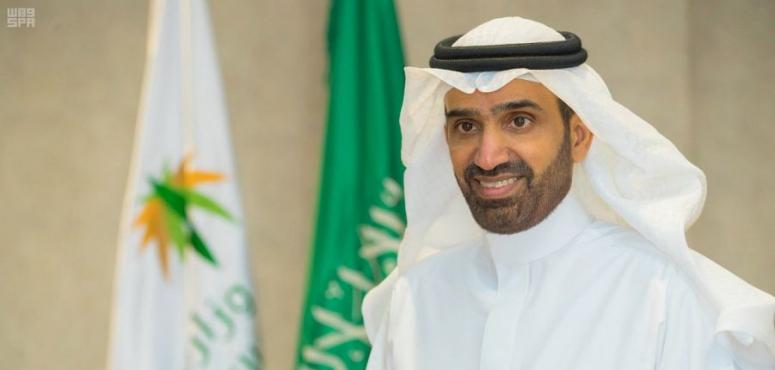 الرياض تطلق بوابة العمل الحر بـ 123 مهنة