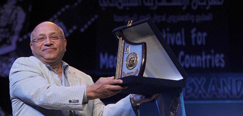 وفاة المخرج المصري سمير سيف عن عمر ناهز 72 عاما