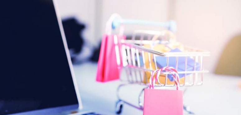 «سفينة» أول منصة إلكترونية خاصة بتسويق المنتجات المصرية