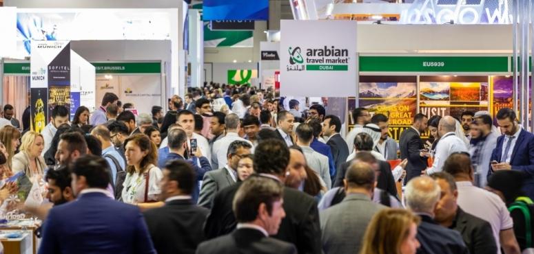 الإمارات تستعد لاستقبال 2.23 مليون زائر بريطاني عام 2023