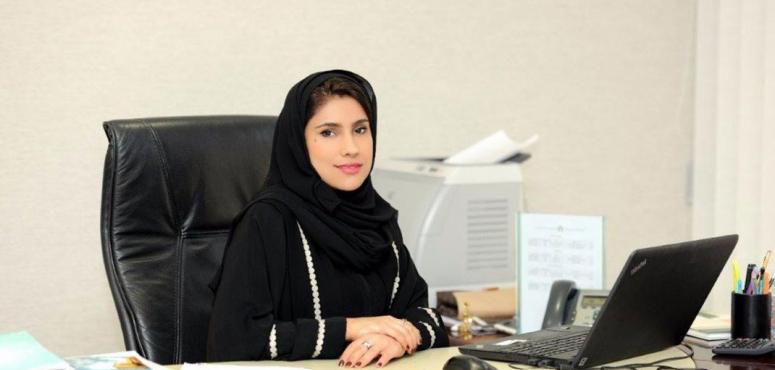 تصريح هنادي اليافعي، مدير إدارة سلامة الطفل حول حوادث سقوط الأطفال