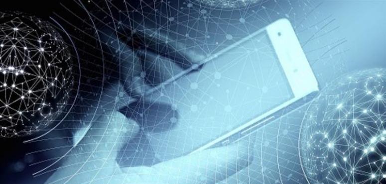 الإمارات: تحذير مستخدمي هواتف أندرويد من احتيال عبر تطبيقات