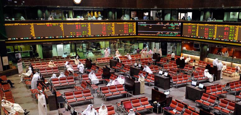 بوبيان الكويتية تبيع كامل أسهمها في أرامكو السعودية