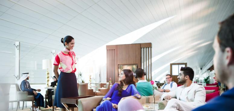 «مرحبا» تكشف عن تحديثات وتوسعات في مطارات العالم