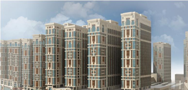 وظائف شاغرة للسعوديين والمقيمين في فنادق هيلتون