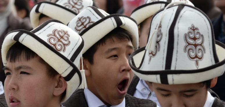 ماقصة القبعة التي أدرجتها اليونسكو ضمن قائمتها للتراث العالمي؟