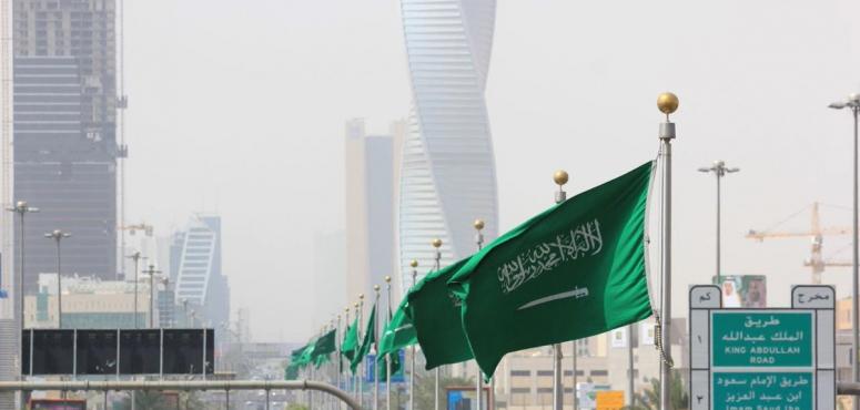 شرطة الرياض تقبض على عشرات المتهمين أغلبهم نساء بقضايا تحرش وملابس غير لائقة