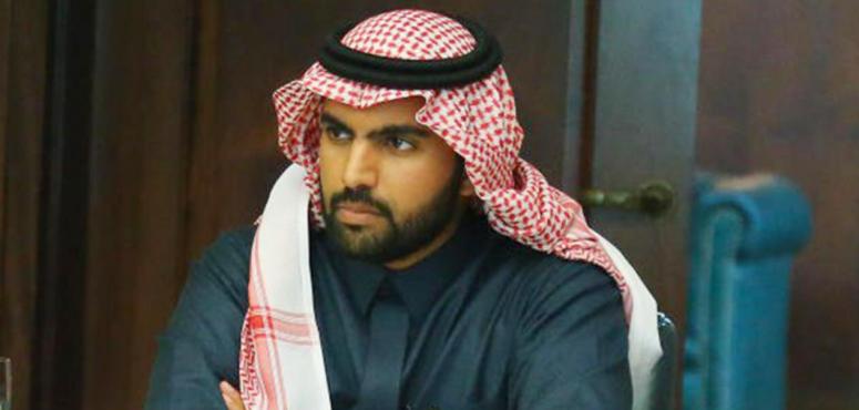 الأمير بدر بن عبدالله يطلق أول برنامج للابتعاث الثقافي في السعودية