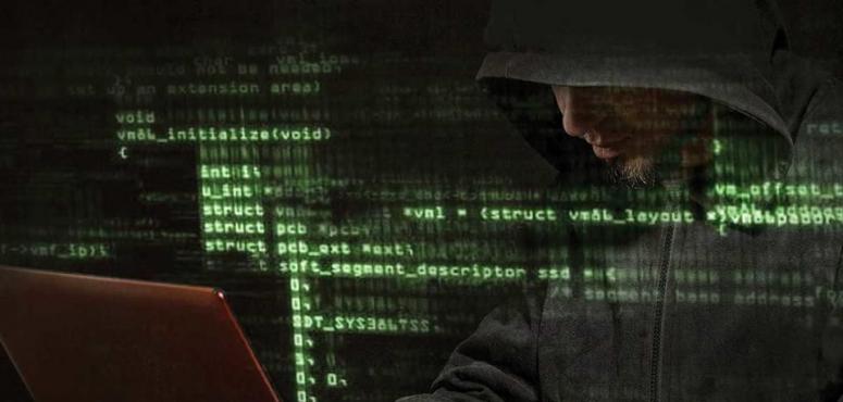 بالو ألتو نتوركس تستعرض ملامح مشهد التهديدات الأمنية لعام 2020