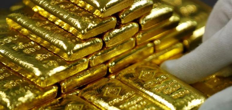 الذهب لارتفاع مع توقعات بتحفيز الاقتصاد العالمي
