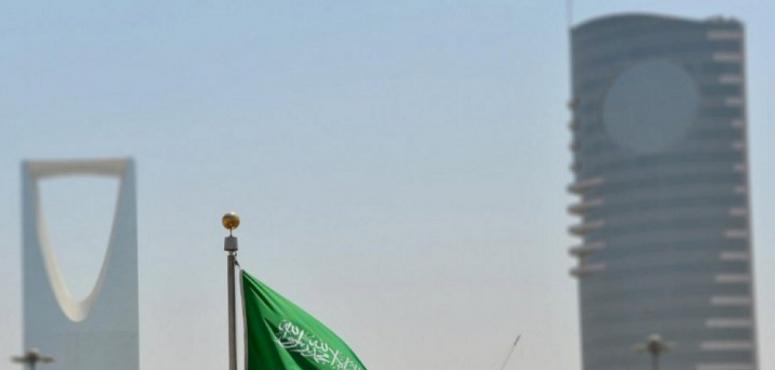 هدف يوقع اتفاقية لتوظيف 1000 سعودي وسعودية
