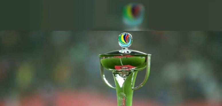 الإمارات تستضيف مباريات الجيش والوثبة السوريين في كأس الاتحاد الآسيوي