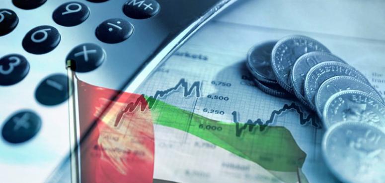 أسواق المال الإماراتية تعزز مكاسبها بنحو 20 مليار درهم خلال 11 جلسة