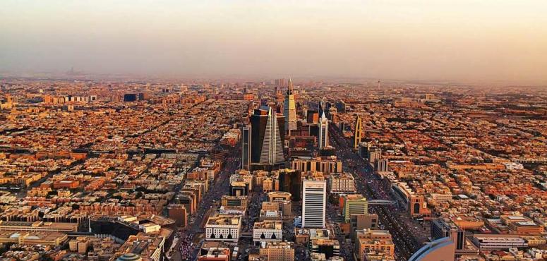 إيجارات المساكن في السعودية تواصل انخفاضها في يناير