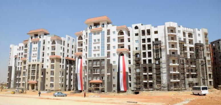 «بيئة» الإماراتية تفوز بعقد إدارة النفايات بالعاصمة الإدارية الجديدة في مصر