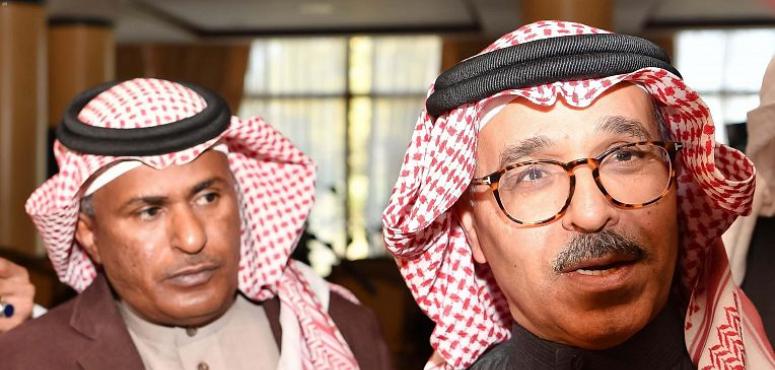 الأمير محمد بن سلمان بن عبدالعزيز آل سعود أخبار صور فيديوهات
