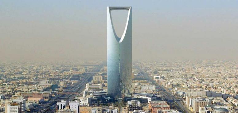 فيديو: تقرير فريد لقناة سعودية تنتقد فيه الشللية والتكتلات في الغرف التجارية