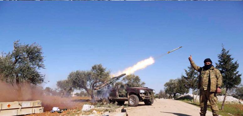 اليرة التركية تهوي وتسجل 6.04250 للدولار بفعل المخاوف من صراع في سوريا