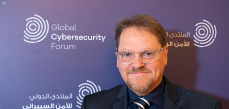 """""""نيوم"""" تعزز الأمن السيبراني انطلاقا من القدرات المحلية في السعودية"""