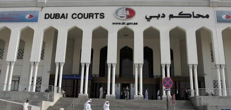 سجن وإبعاد شابين عربيين من الإمارات ابتزا طالبة خليجية بصور خاصة