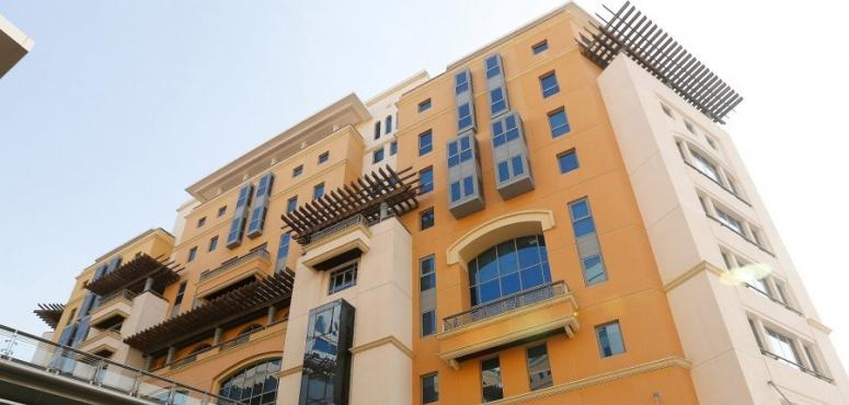 اقتصادية دبي تتعاون مع 6 بنوك لإطلاق أول تحالف لتبادل بيانات العملاء