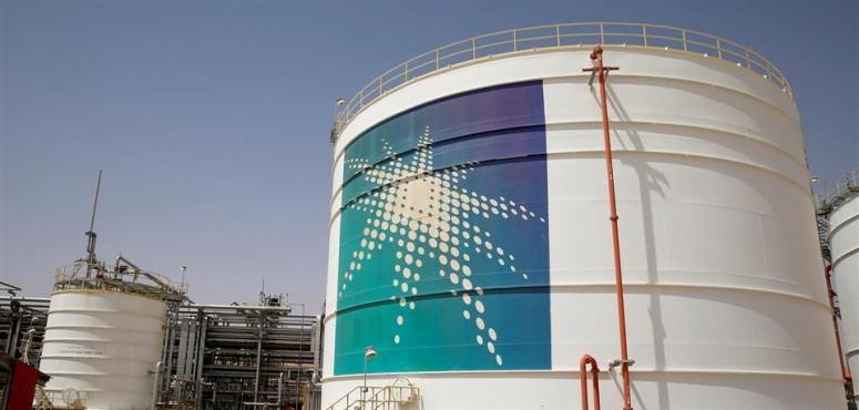 السعودية تدشن عصر الغاز بتطوير حقل الجافورة العملاق