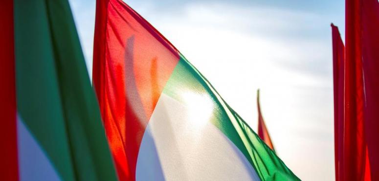 بسبب كورونا.. الإمارات تمنع مواطنيها من السفر إلى إيران وتايلاند