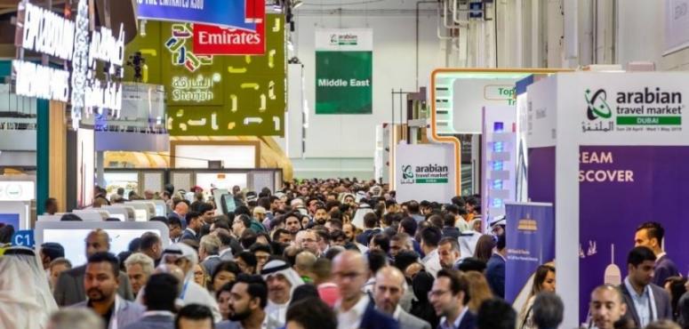 1.4 مليون زائر إضافي من خمسة بلدان خلال «إكسبو 2020 دبي»